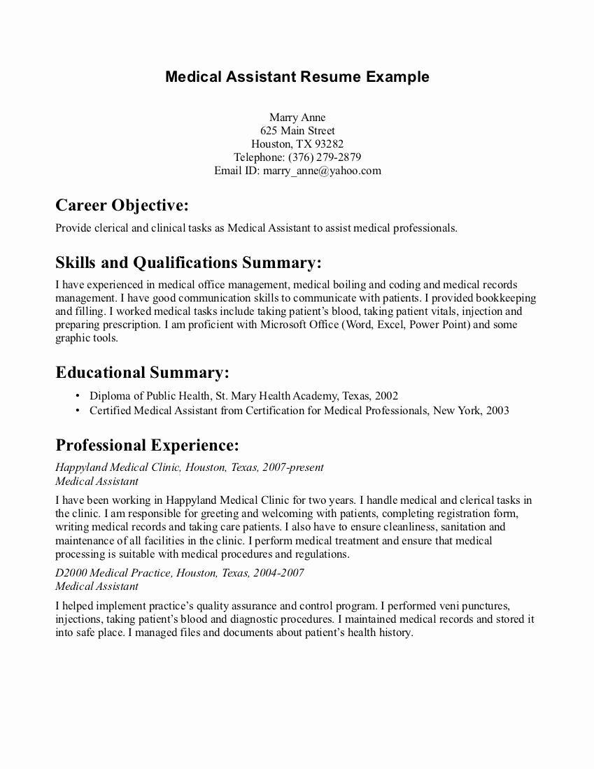 Pin by topresumes On Latest Resume Pinterest