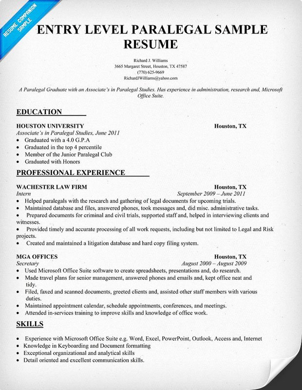 Pin Salary Negotiation Letter Sample Picture On Pinterest