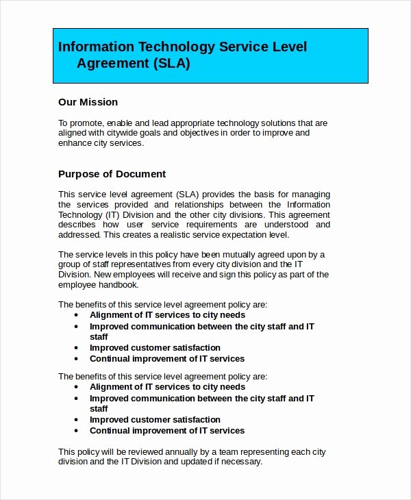 Pin Service Level Agreement On Pinterest