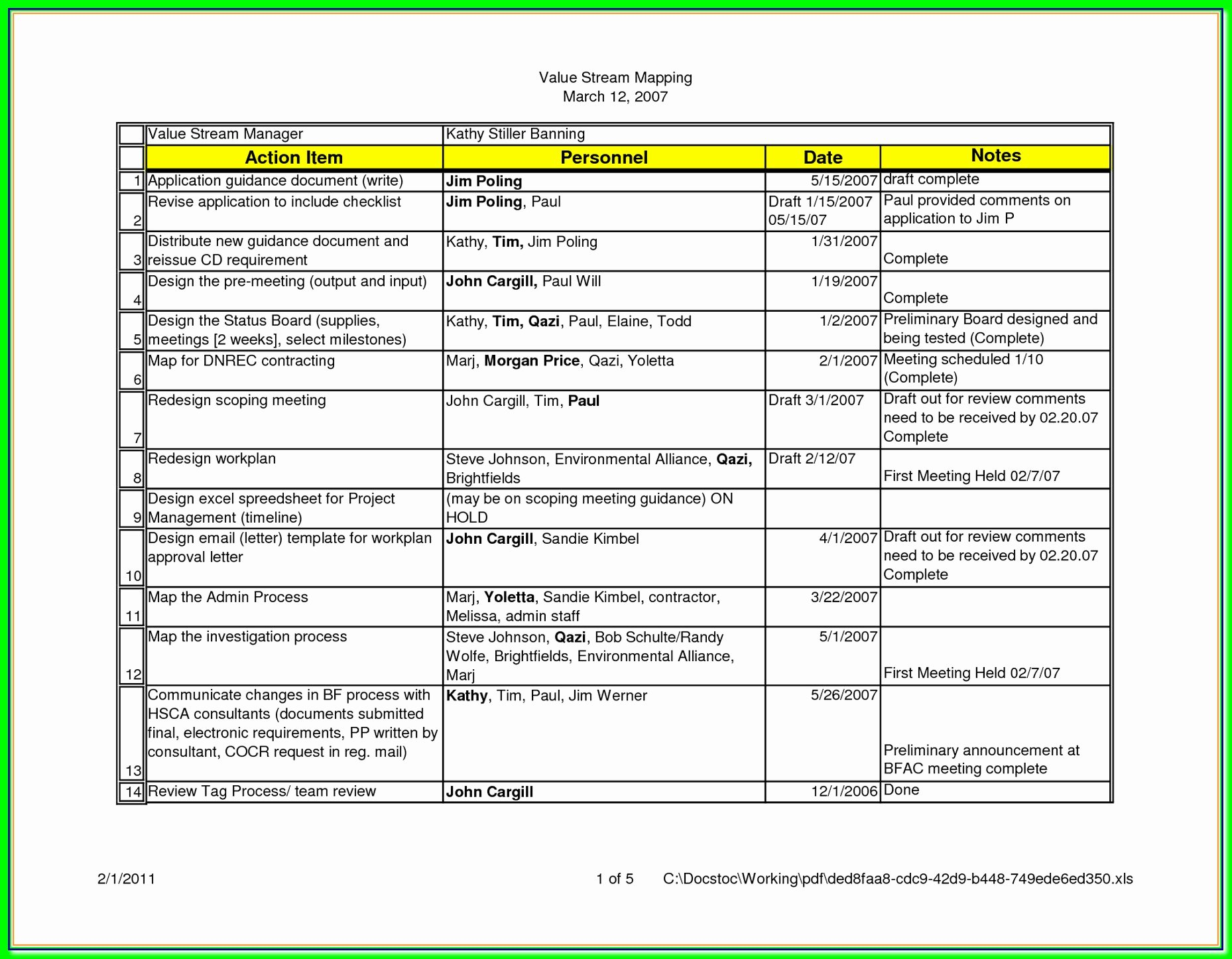 Plan Printable 30 60 90 Day Plan Template 30 60 90 Day