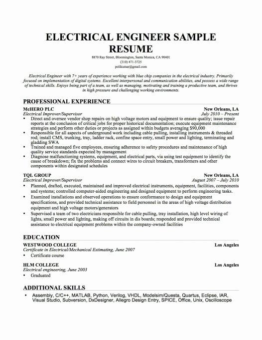 Pletely Free Resume Builder