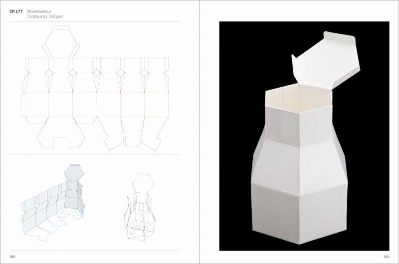 Plex Box Patterns Template Buscar Con Google