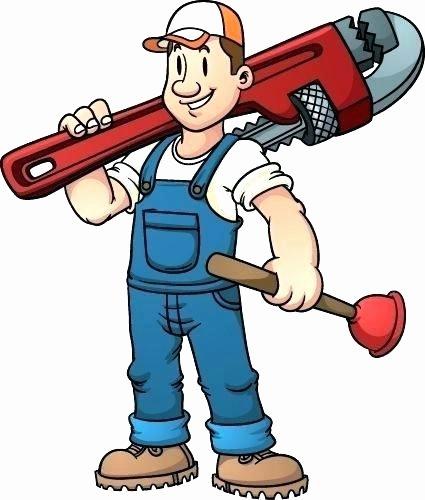 Plumbers Helper – Administrativelawjudgefo