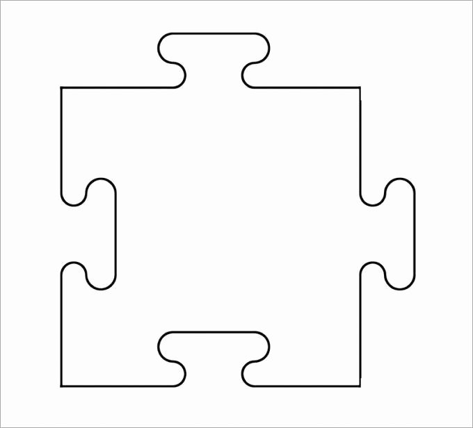 Png Jigsaw Puzzle Pieces Transparent Jigsaw Puzzle Pieces