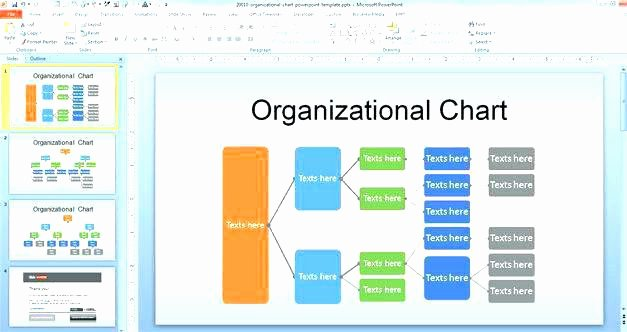 Policy Flowchart Fice Template Free Making A In Excel
