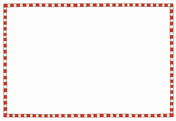 Post Card Template Printable Postcard Pdf – Jjbuildingfo