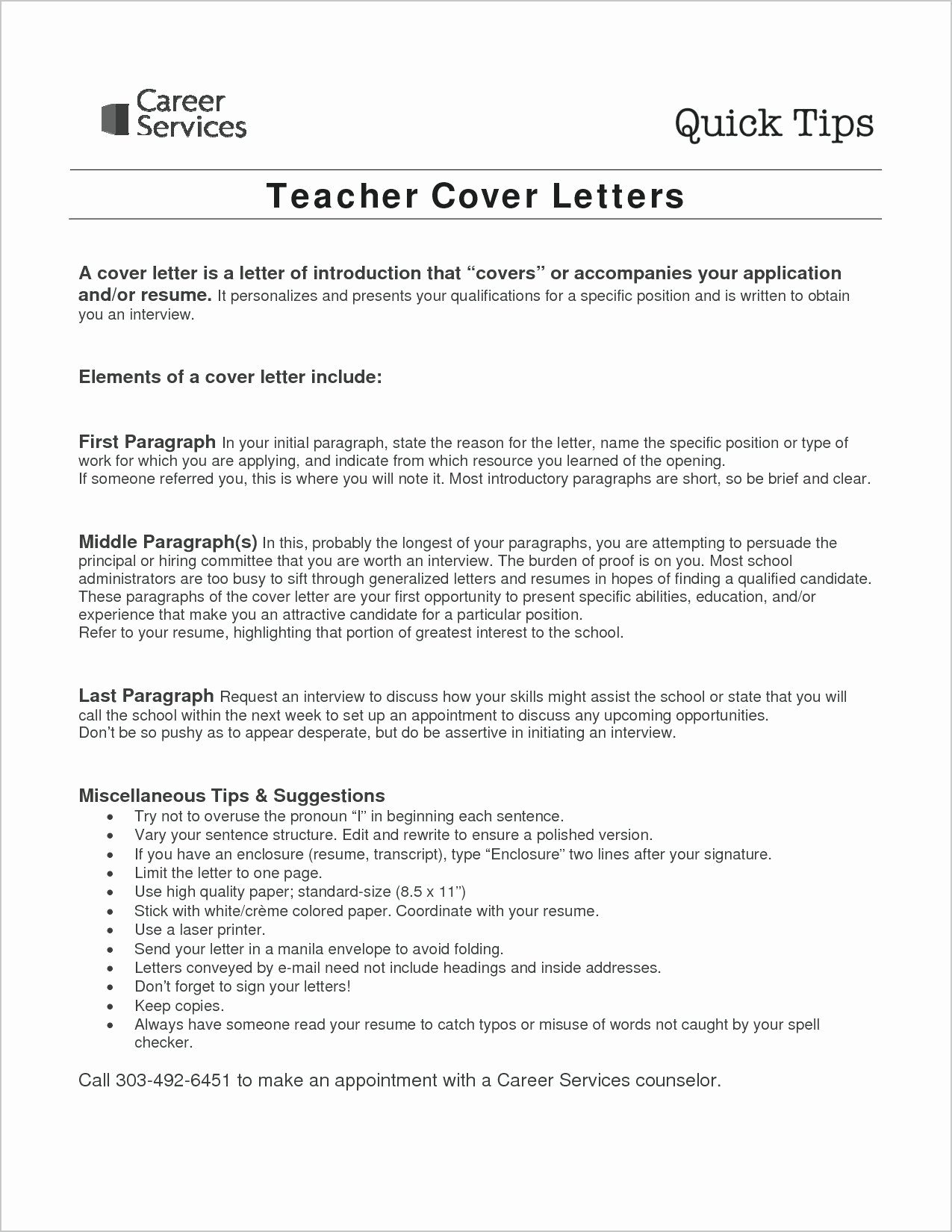 Post Free Resume Best Sites to Post Resume Student Sample