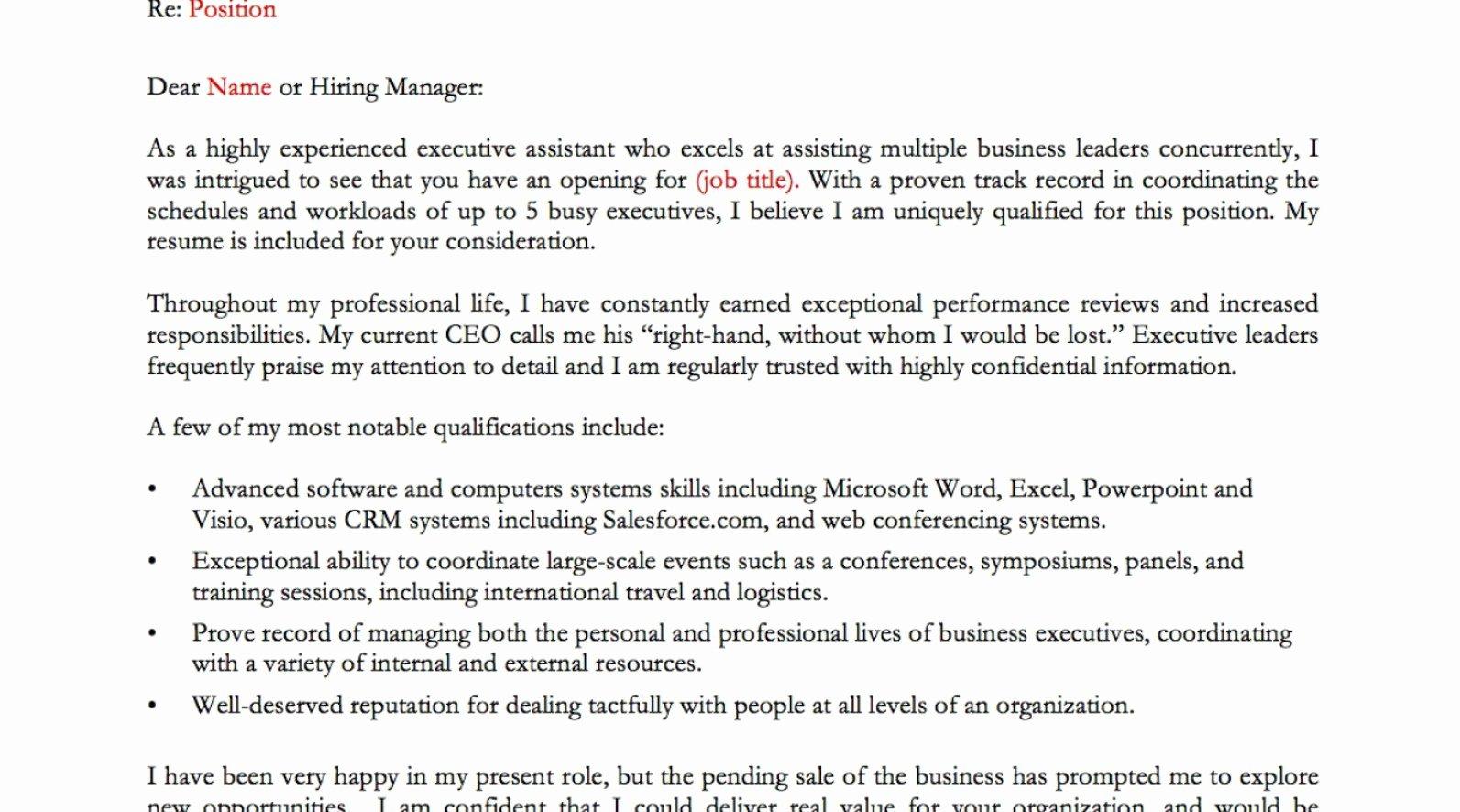 Post Resume Line Canada