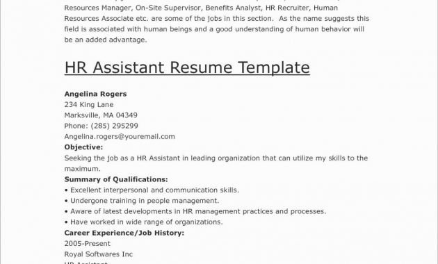 Post Resume Online for Jobs for Free Find Resume Online