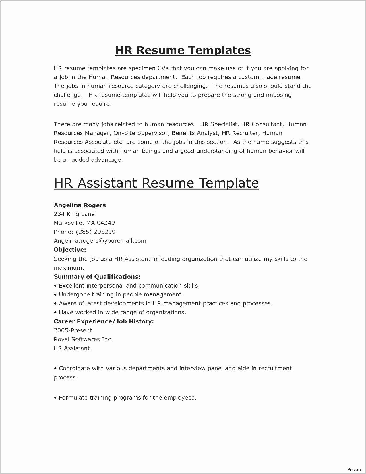Post Resume Valid Best Websites to Post Resume Resume