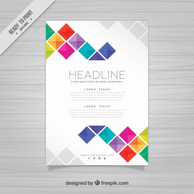 Poster Template Vectors S and Psd Files