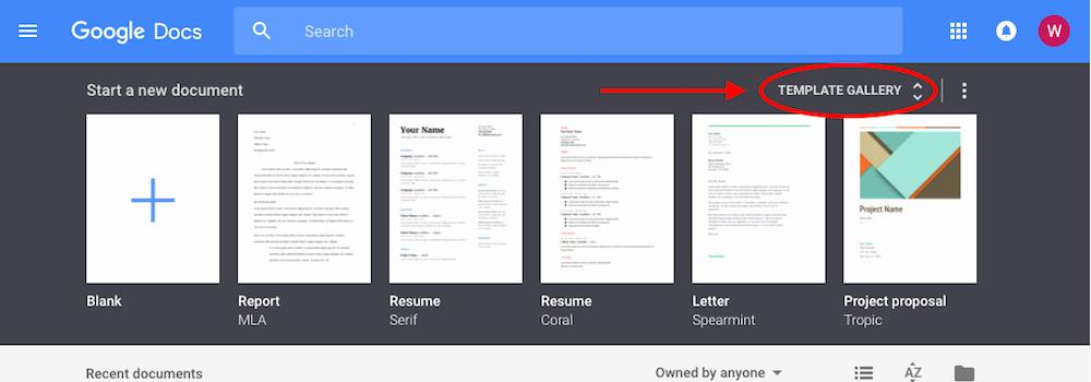 Powerful Pairing Easybib Add On Google Docs Mla