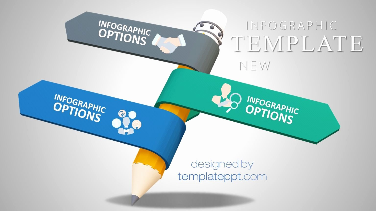 Powerpoint Animated Templates Free Download Inspirational