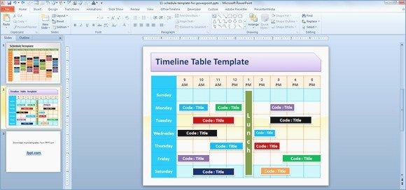Powerpoint Presentation Templates for Mac – Sajtovi