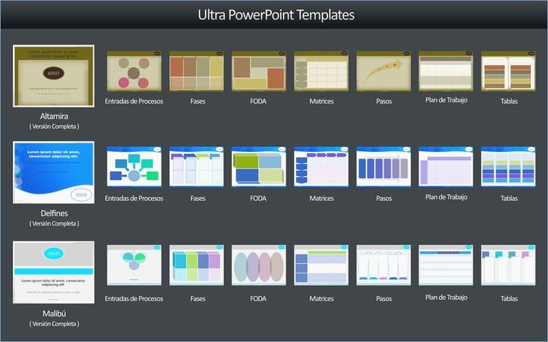 Powerpoint Slide themes Mac – Playitaway