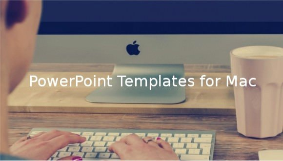 Powerpoint Templates for Mac 10 Free Ppt Pptx