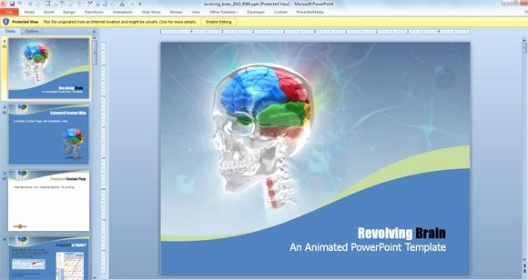 Powerpoint Templates for Mac Free Download Rebocfo