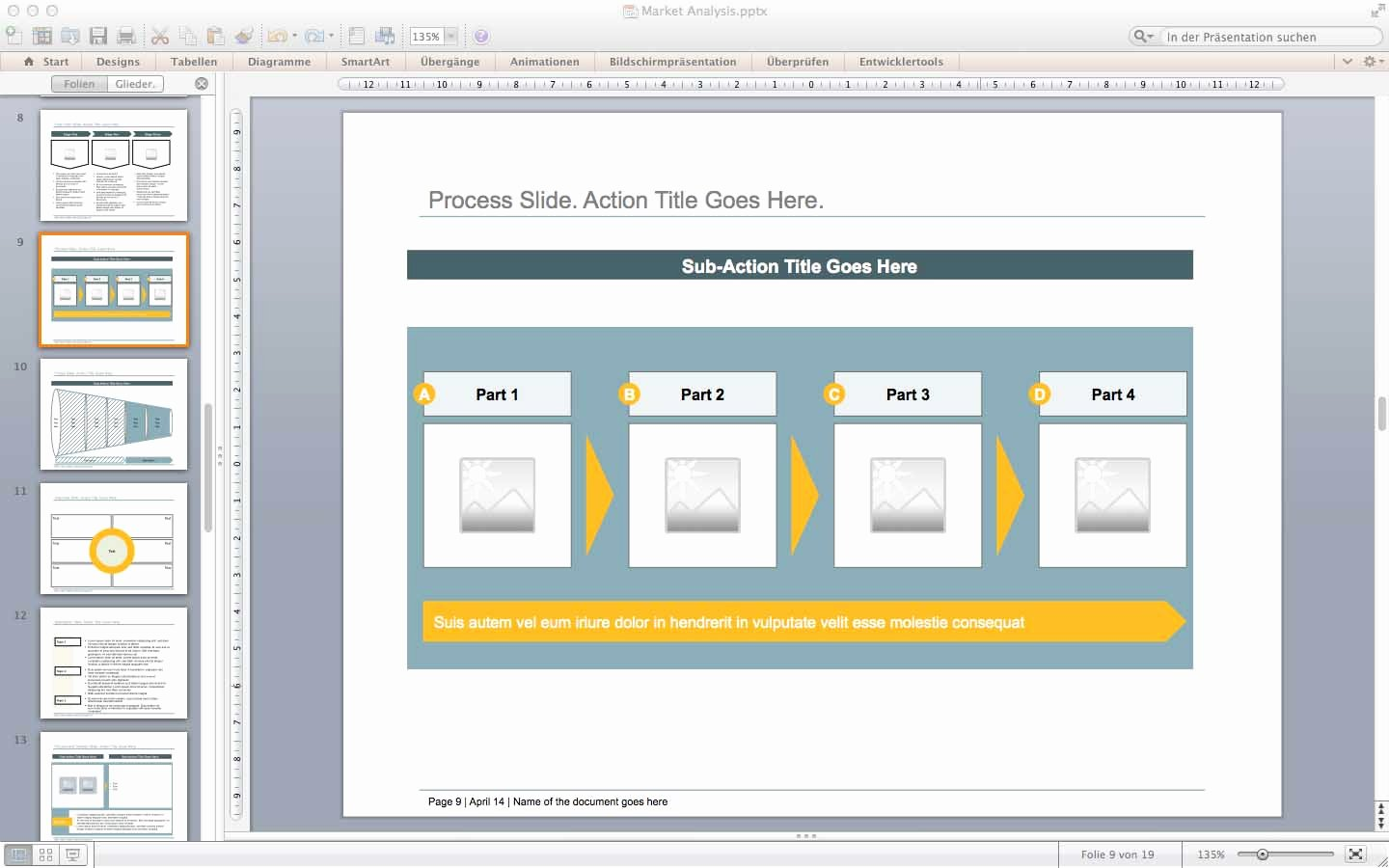 Powerpoint Templates for Macs Availablearticlesfo