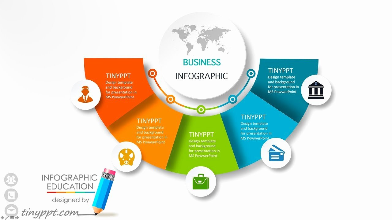 Powerpoint Templates for Posters Free Download