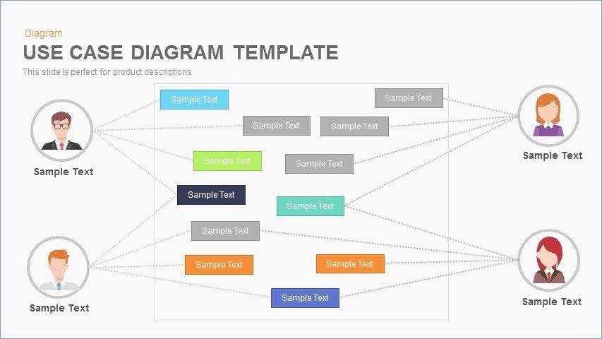 Powerpoint Uml Diagram – Playitaway