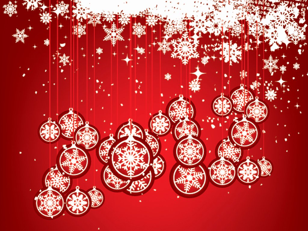 Ppt Backgrounds Templates December 2011