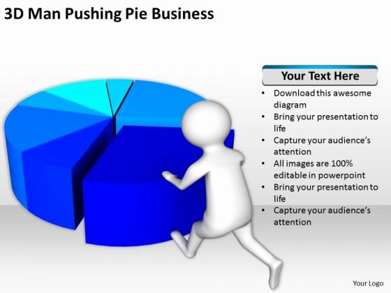 Ppt Templates Free Download 3d