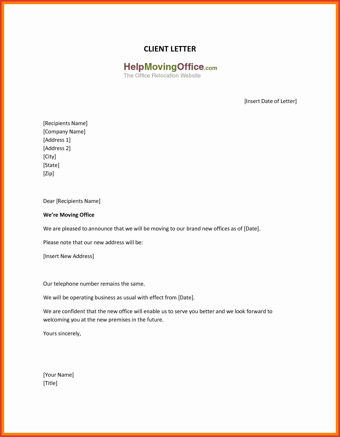 Pre Sales Consultant Resume Template Professional Skills