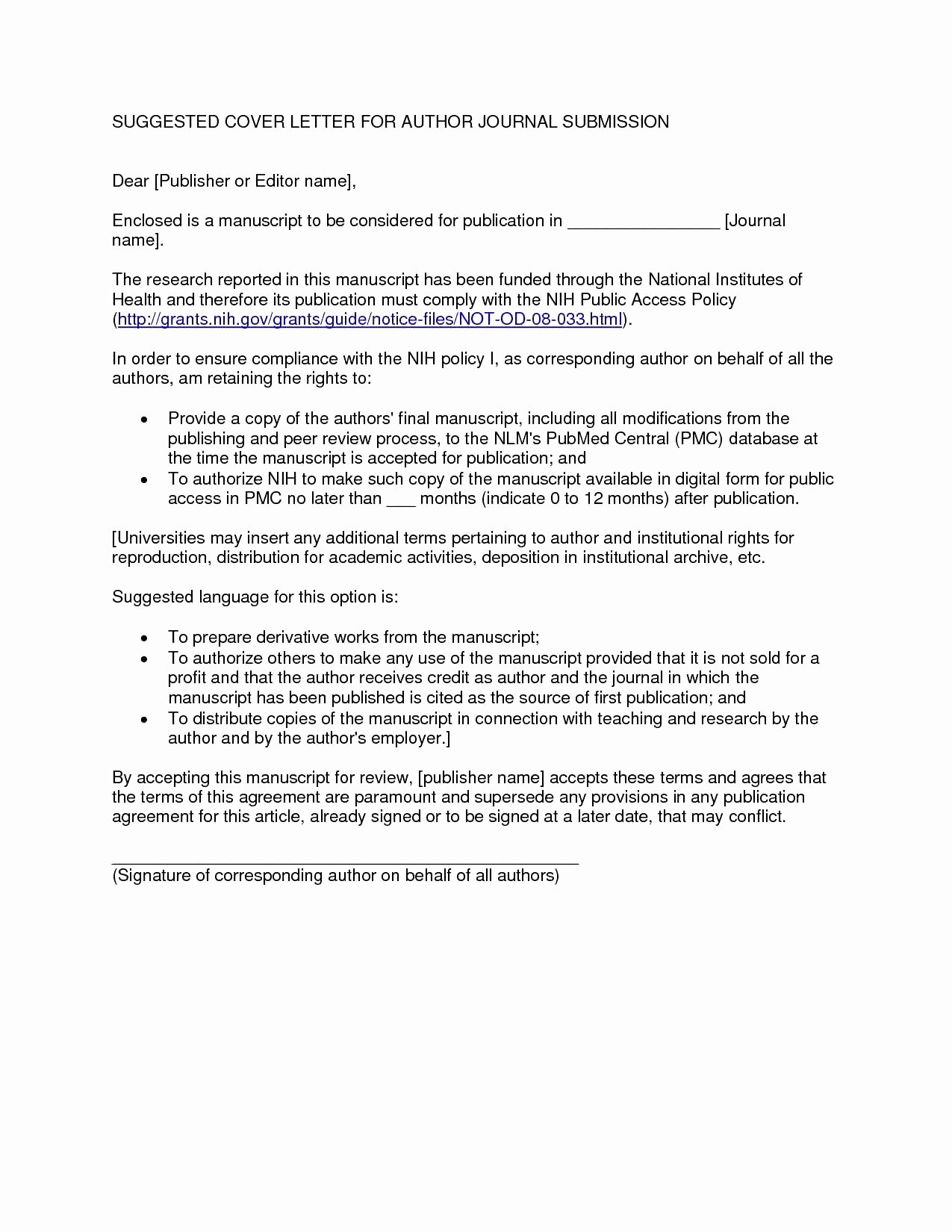 Prenup Agreement Texas Awesome the Contract Maner Page 124
