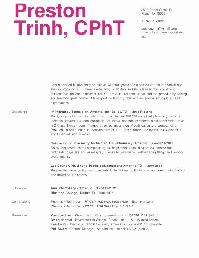 Prestontrinh Resume 2015[5 26]