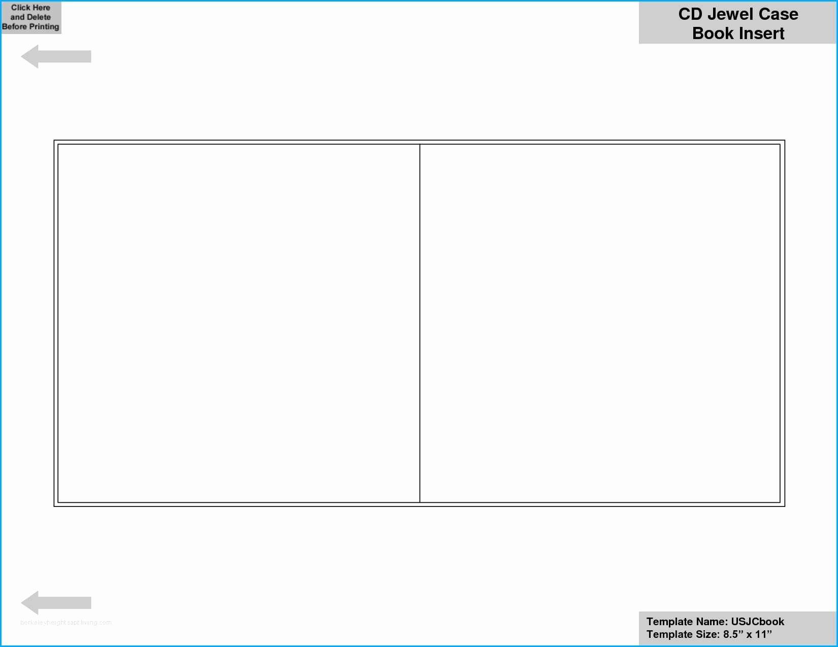 Pretty File Folder Labels Template S 3 5 X 0 75