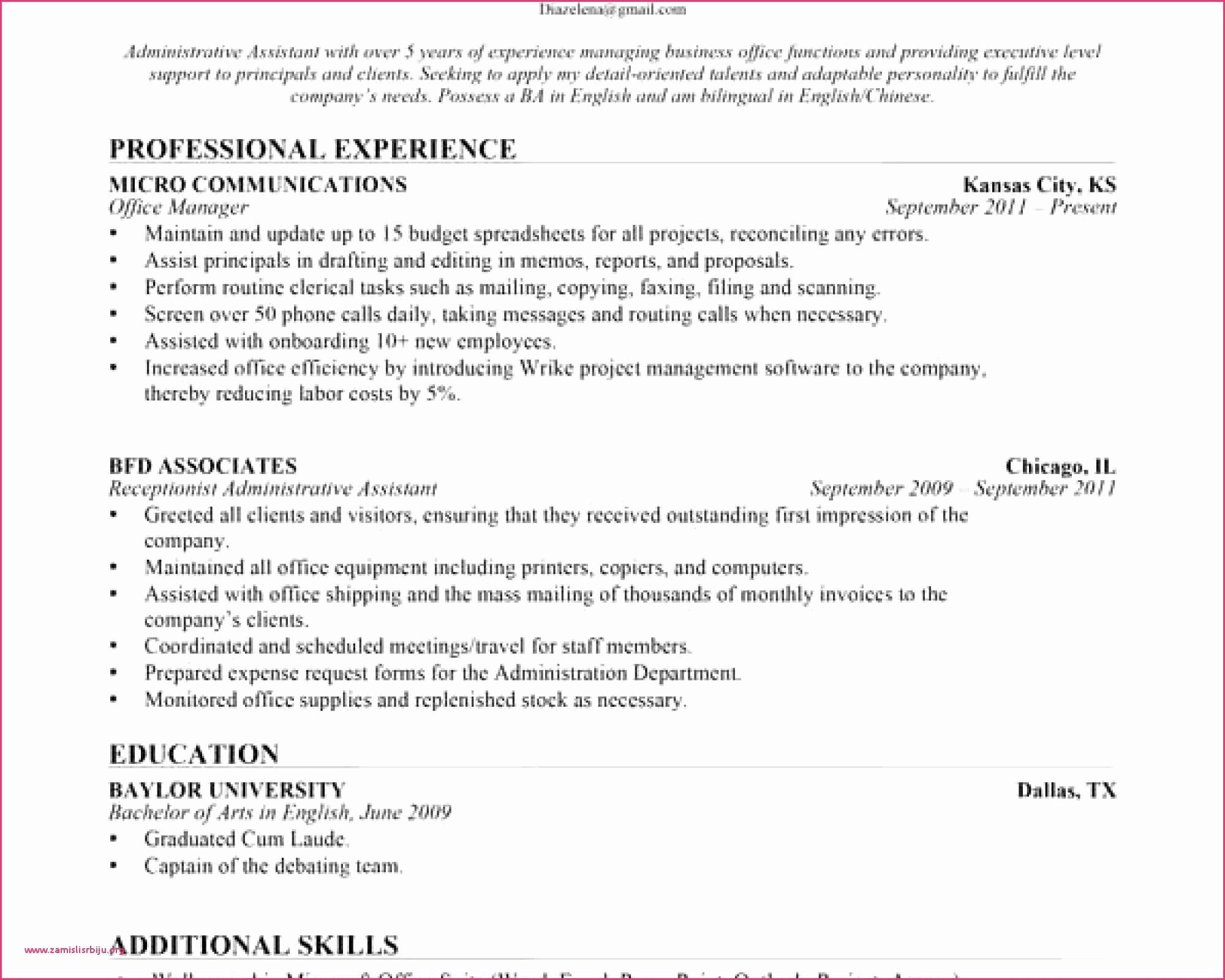 Pretty Fix My Resume Free What are Cover Letters