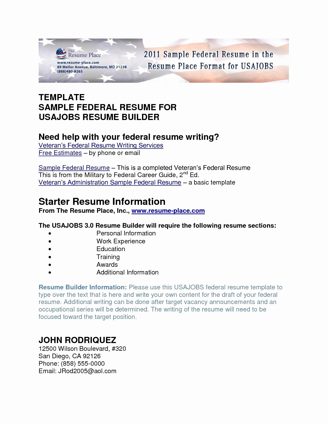Pretty Resume Maker Free Download Gallery Free