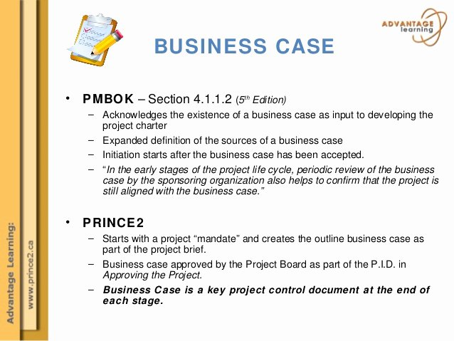 Prince2 Vs Pmbok Friend or Foe Apmg International Webinar