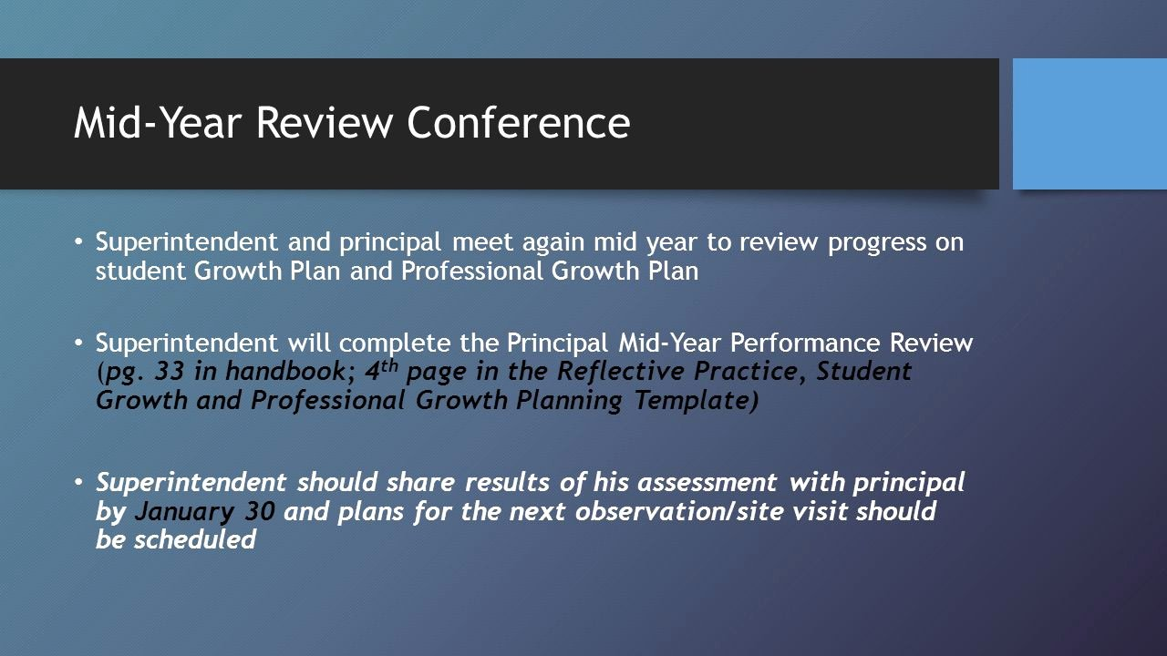 Principal Roles and Responsibilities Ppt Video Online