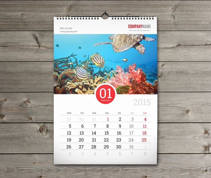 Print Production Indesign Template for Calendar Printing Graphic Design Stack Exchange