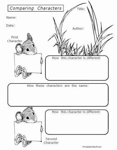 Printable Book Reports Clutch Clutch Design