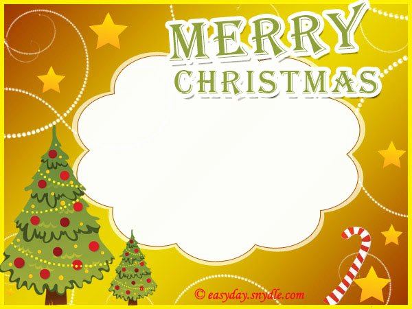 printable christmas cards sol rs