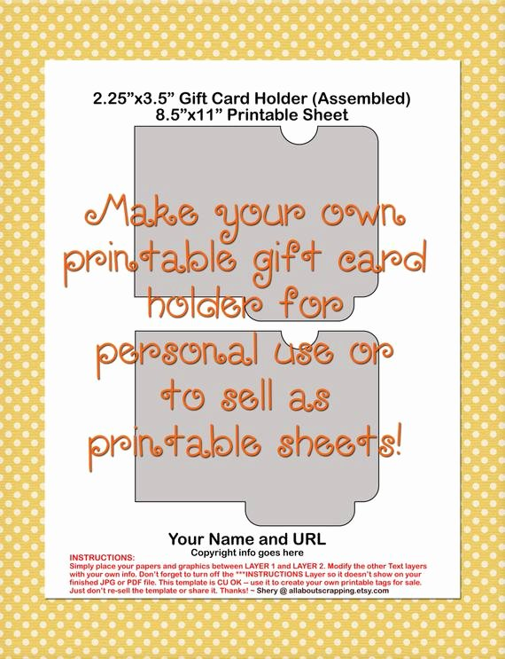 printable t card holder template 0027