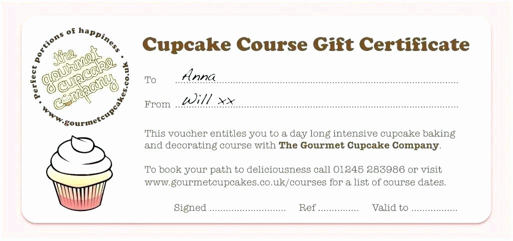 Printable Restaurant Gift Vouchers Uk Gift Ftempo