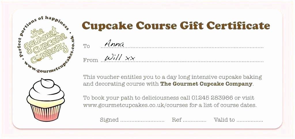 Printable Restaurant Gift Vouchers Uk Gift Ftempo