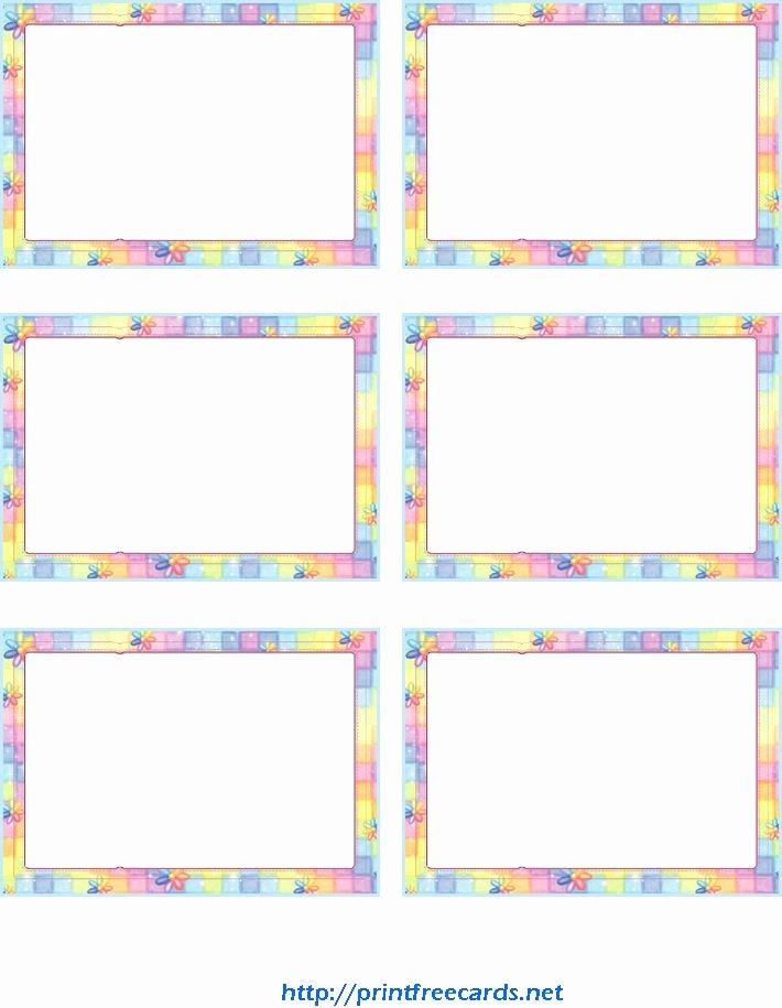 Printable Tags Free Printable Name Tags