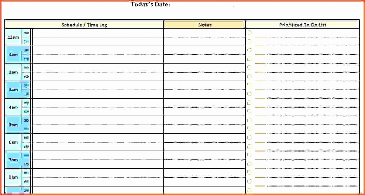 printable teacher planning pages planner sheets lesson plan