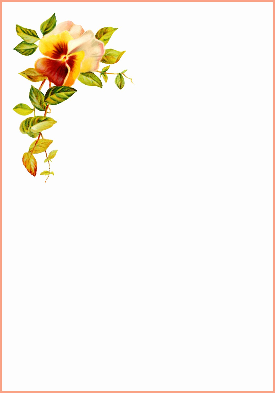 Printable Thank You Cards – Free Printable Greeting Cards