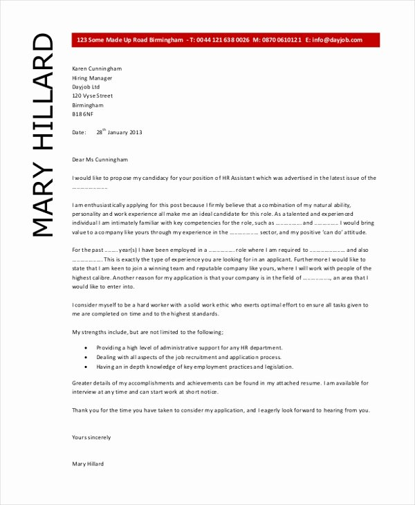Private Equity Cover Letter Pdf Sludgeport693 Web Fc2