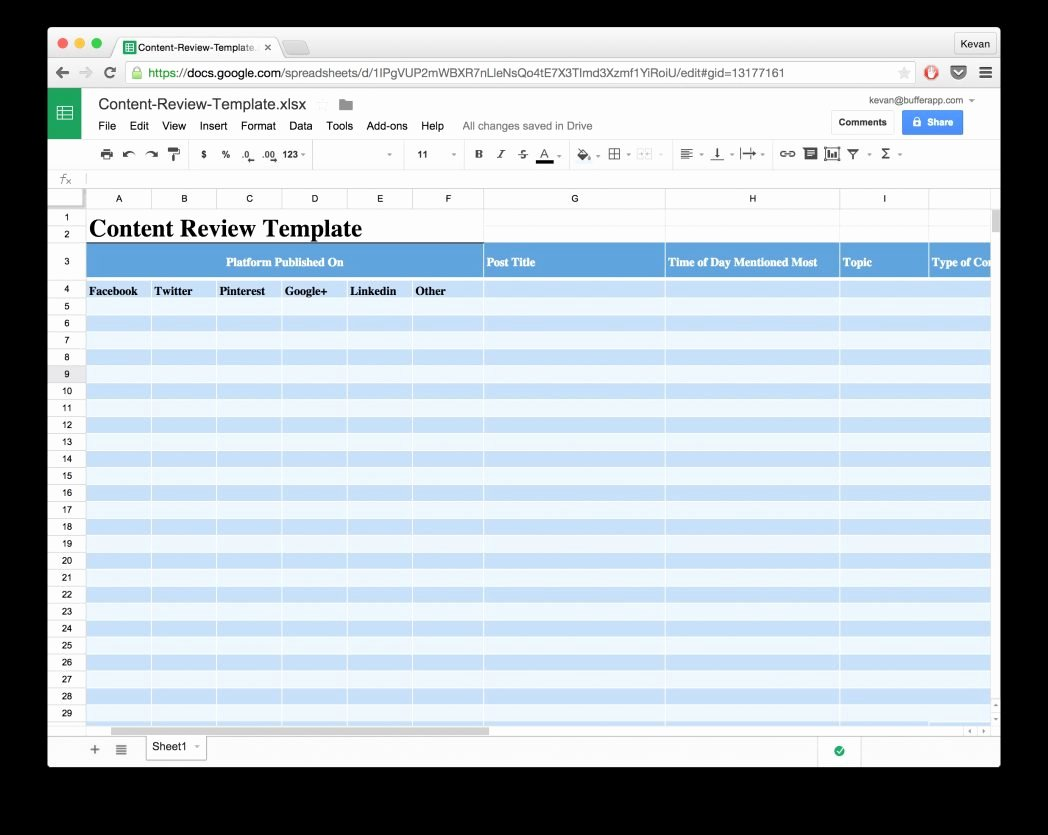 Probate Spreadsheet Awesome Accounting Template Excel Beautif