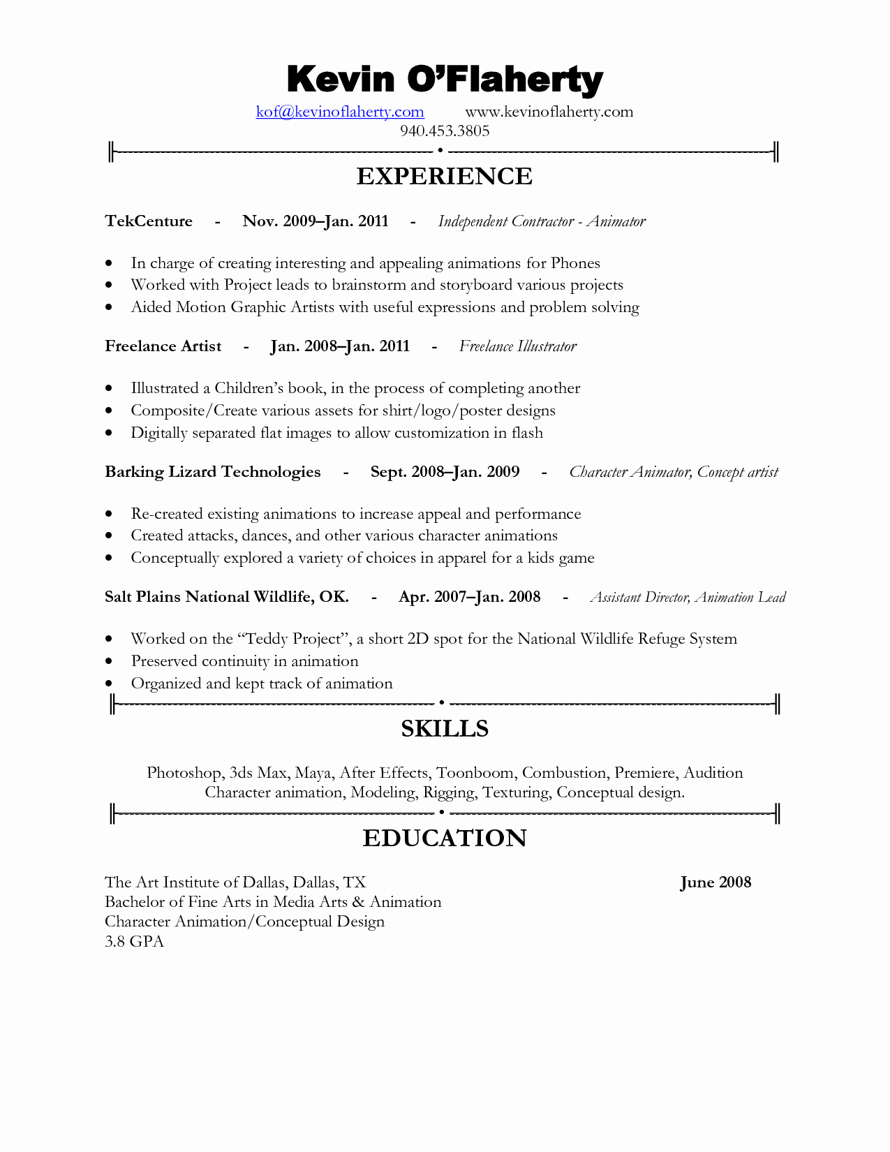 Process Worker Resume Objective Elegant Fast Food Cashier