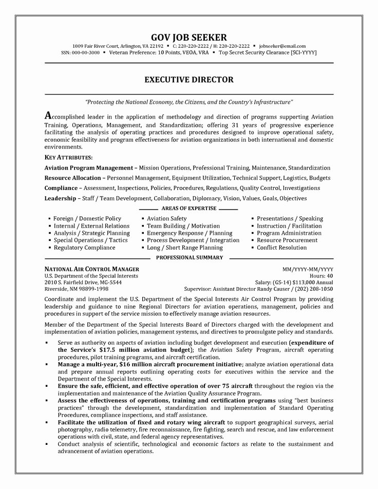 Production assistant Resume Template