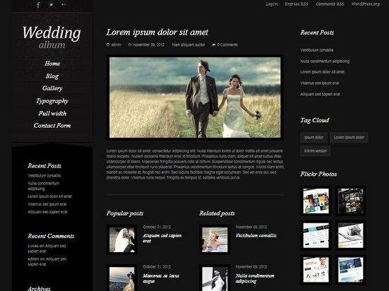 Professional Grapher Website Templates X Bear