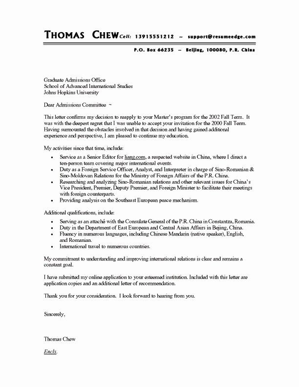 Professional Resume Cover Letter Resume Samples We are