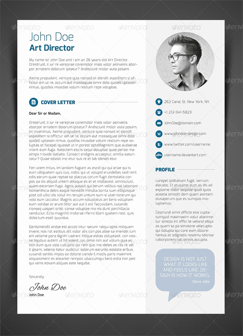Professional Resume Template 60 Free Samples Examples